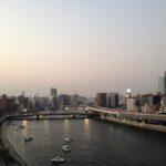 シェアして住むって日本にはずっと昔からあった文化なんだと思った