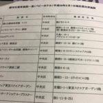保活日記その4)前進