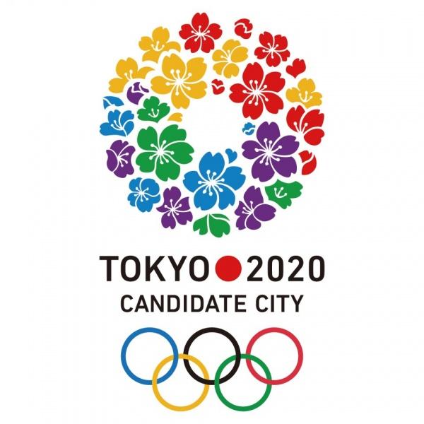 2020五輪招致委、東京の安全性をアピール ボス... 【不謹慎】ボストンの爆発事故を受け、日本